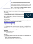 Approved Brochure -Secure Savings Plan
