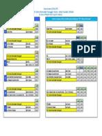 Collegamenti CIP Ist Scol 2014 15 PDF