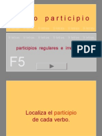 9verbo_participio