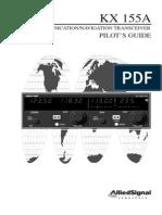 kx155a_PilotsOperatingManual