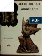 Art of the late Middle Ages.pdf
