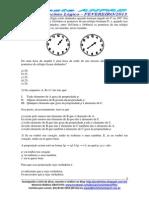 ANPAD_FEV_2013-F.pdf