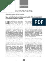Dialnet-EticaYPracticaPsiquiatrica-4830505