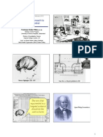 Infection Control Pittet 2010.PDF