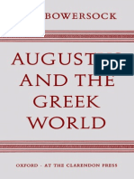 Augustus and the Greek World.pdf