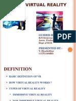 Finalized PPT ECE Project