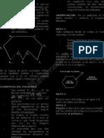 4_poligonos y Cuadrilateros u