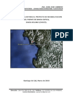 ESTUDIO DE SUELOS FINAL BAHIA CUPICA.pdf