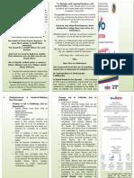 Flyer - TAYO 1.docx