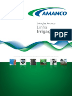 Catálogo - AMANCO
