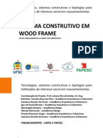 UFSC Apostila Wood-Frame