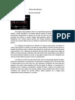 photoeletric efect