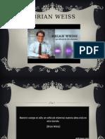 Brian-Weiss.pptx