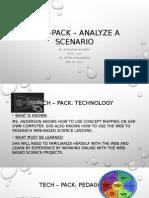technology integration workshop pg  260