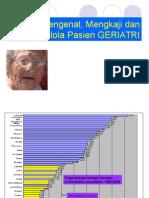 IPD-pendekatan-paripurna-pada-pasien-geriatri.ppt