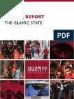 Islamic State Isis Isil Factsheet 1