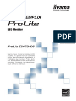 PLE2473HDS-usermanual-f-RevC.pdf