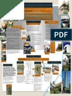 Analisis 5funcion Espacio 110425203757 Phpapp02