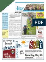 Menomonee Falls Express News 05/16/15