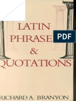 Latin Phrases and Quotations.pdf