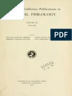 Caesar's Son and Heir_ Monroe Emanuel Deutsch.pdf