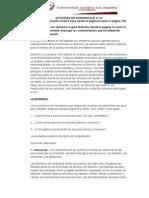 Analisis Economico Del Derecho01