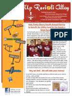Up Ravioli Alley May 2015.pdf