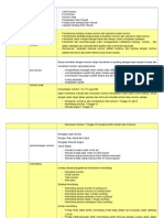 MTE3093 Notes
