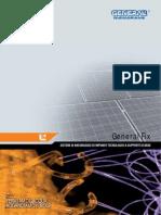 General Fix IT Stampa 2014 a4 Web