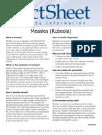 measles-fact-sheet