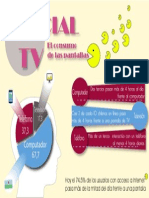 Tarea 3 Infografia Tatiana