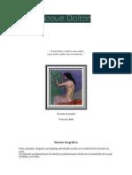 Poemas de Roque Dalton