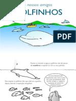 Dolphinfriends Pt