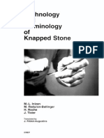 Technology_and_Terminology_of_Knapped_Stone.pdf