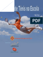 manual_ensino_secundario.pdf