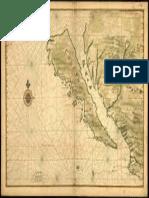 Mapa (15)