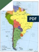 Sudamérica (4)
