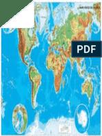 40 mapa