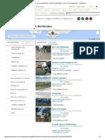 Atividades Ao Ar Livre Em Montevideo 724e5425a2