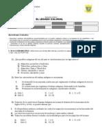 Evaluación _bimestral__2°medio_unidad_1_2015_historia_prof.carolina_bustamante_2015