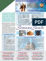 Boletín Nueva Era 2. Abril 2011.pdf
