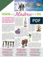 Boletín Nueva Era 3. Mayo 2011.pdf