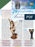 Boletín Nueva Era 7. Septiembre 2011.pdf