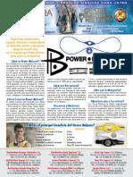 Boletín Nueva Era. Agosto 2011. Especial Power Balance.pdf