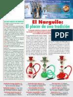Boletín Nueva Era 6. Agosto 2011.pdf