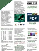 PRES15 - CFP (1)