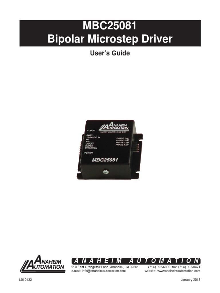 D/&D PowerDrive 5VX450//05 Banded Belt  5//8 x 45in OC  5 Band