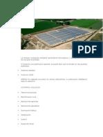 energia solar.docx