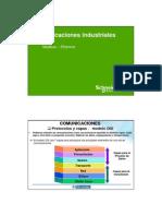 Protocolo Comunicacion Modbus-ethernet