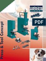 P&T_e.pdf